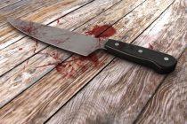 Συνελήφθη 71χρονος για απόπειρα ανθρωποκτονίας στη Στέρνα