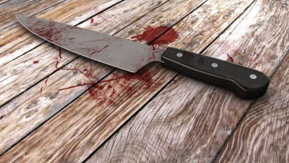 Ροδόπη: Έρευνες για άτομο που μαχαίρωσε αστυνομικό!