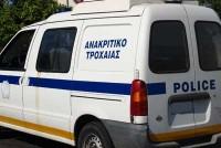 Διοργάνωση Έκθεσης Τροχαίας στην Αλεξανδρούπολη