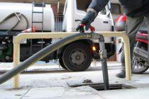 Έβρος: Με υψηλές τιμές και ελάχιστες παραγγελίες ξεκίνησε η διάθεση του πετρελαίου θέρμανσης