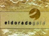 Η «Eldorado Gold» σκάβει στις Σκουριές και «βγαίνει» στα Μπαρμπέιντος
