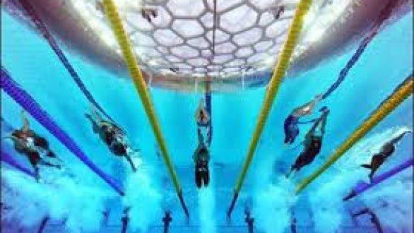 Υπουργείο Παιδείας: Πρόσκληση μόνιμων εκπαιδευτικών για το μάθημα της κολύμβησης