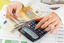 «Ανάσα» για χιλιάδες επαγγελματίες και αγρότες: Διαγράφονται χρέη στα Ταμεία