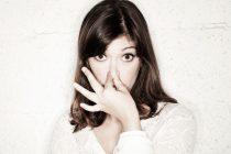 7 τρόποι να καταπολεμήσετε τις άσχημες μυρωδιές