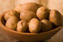 Το μυστικό για να φτιάξεις τις πιο νόστιμες πατάτες!