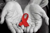 Εκδήλωση ενημέρωσης  για το AIDS στην Ορεστιάδα