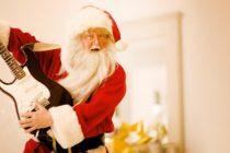 Νιώσε το κλίμα των Χριστουγέννων με 21 Χριστουγεννιάτικες μελωδίες