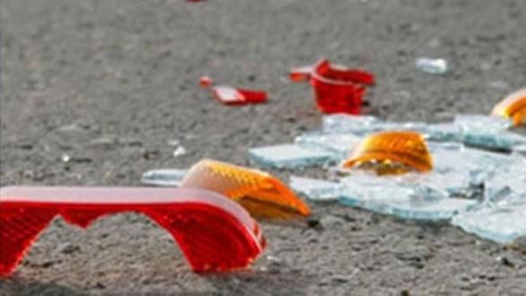 Θανατηφόρο τροχαίο ατύχημα με εγκατάλειψη στην Ορεστιάδα