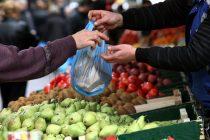 Ξέχωρο ΚΑΔ αποκτούν οι παραγωγοί λαϊκών αγορών της χώρας
