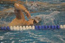 Μάθε να κολυμπάς οικονομικά με τον ΝΗΡΕΑ