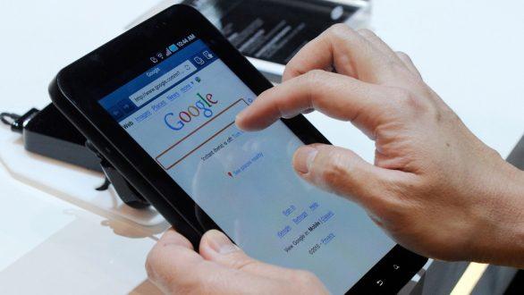 Δωρεάν σταθερή ή κινητή (mobile) ευρυζωνική σύνδεση στο Διαδίκτυο για 50.000 πρωτοετείς φοιτητές