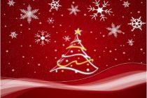 """Διαγωνισμοί Χριστουγεννιάτικου παραμυθιού και ζωγραφικής στο """"Αγγέλων Φώς"""""""