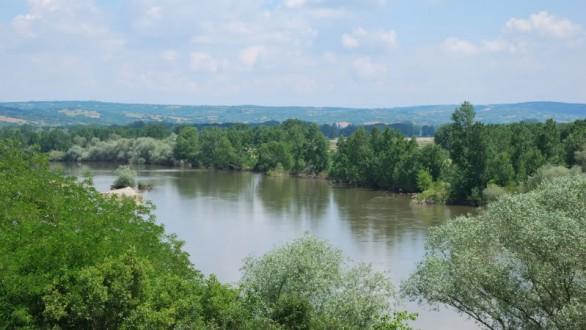 Έρευνες για αγνοούμενους μετά από ναυάγιο στον ποταμό Έβρο