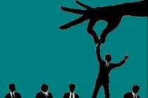 Αδικαιολόγητες απολύσεις τέλος – Τι αλλάζει για εργαζομένους και εργοδότες