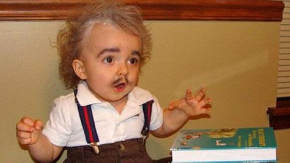 162c826a728 Απόκριες: Τα πιο αστεία παιδικά κοστούμια που έχετε δει!