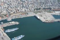 Εκδήλωση για το μέλλον του λιμανιού της Αλεξανδρούπολης