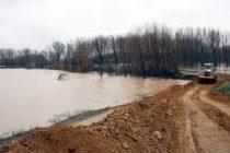 Έκτακτες οικονομικές ενισχύσεις ύψους 1,9 εκατ. ευρώ σε Δήμους της χώρας για την αποκατάσταση ζημιών από θεομηνίες και για την αντιμετώπιση της λειψυδρίας