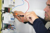 """Σύνδεσμος Εργολάβων Ηλεκτρολόγων Ορεστιάδας Διδυμοτείχου: Προσοχή στους """"παράνομους ηλεκτρολόγους"""""""