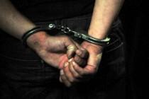 Σύλληψη δύο αλλοδαπών για πλαστογραφία και παράνομη είσοδο στη χώρα