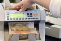Αλλάζει το ωράριο των τραπεζών