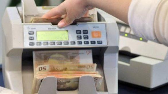 Διευθυντής τράπεζας οδηγήθηκε σε αστυνομικό τμήμα στην Αλεξανδρούπολη