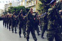 Πως θα γίνει ο εορτασμός της 28ης Οκτωβρίου στην Αλεξανδρούπολη