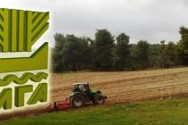 Αποζημιώσεις ύψους 899.671 ευρώ σε αγρότες του Έβρου από τον ΕΛ.Γ.Α.