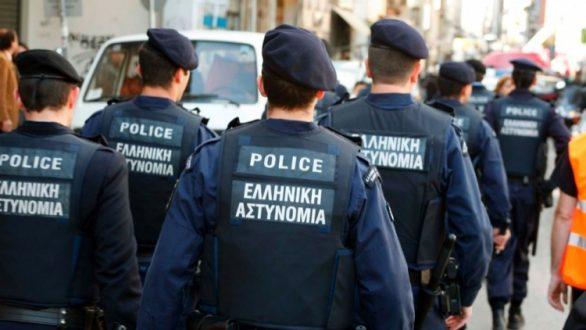 Πανεπιστημιακή Αστυνομία: Αυτοί είναι οι 400 νέοι ειδικοί φρουροί που προσλαμβάνονται