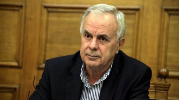 Ορεστιάδα: Νέες εγκαταστάσεις του Δ.Π.Θ. θα εγκαινιάσει ο Υπουργός Αγροτικής Ανάπτυξης