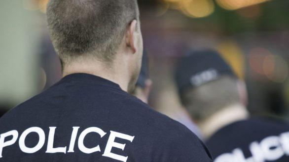 Έβρος: Ολοένα μικρότερος ο αριθμός των αστυνομικών στην ελληνοτουρκική μεθόριο