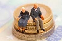 Συντάξεις Φεβρουαρίου: Ποιοι πληρώνονται σήμερα – Δείτε όλες τις ημερομηνίες