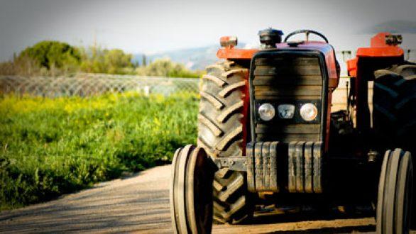 Γλιτώνουν τον «κόφτη» στις συντάξεις 120.000 αγρότες