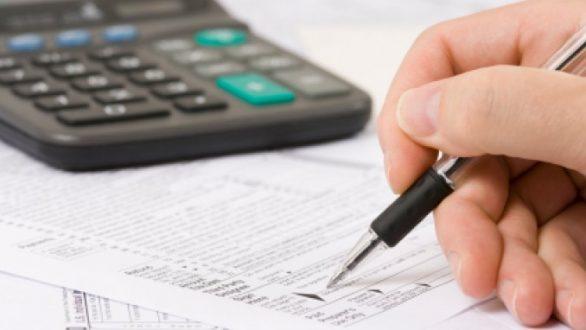 Απαλλαγή νέων επαγγελματιών και αγροτών από τον ΦΠΑ