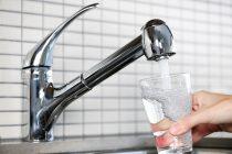 Προβλήματα υδροδότησης στο Διδυμότειχο – Πότε αναμένεται η αποκατάσταση