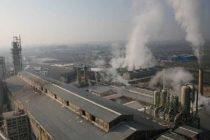 Αντίδραση του ΚΚΕ στη πώληση των εργοστασίων της ΕΒΖ στη Σερβία
