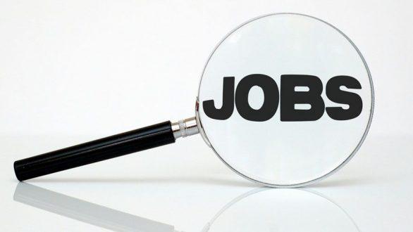 Θέσεις εργασίας στον Έβρο με προκήρυξη ΑΣΕΠ