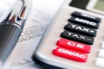 Τέλος ο φόρος στους γονείς που κάνουν γονική παροχή στα παιδιά τους για να αγοράσουν σπίτι