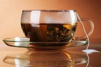 Πώς να χρησιμοποιήσετε το μαύρο τσάι αν ιδρώνετε εύκολα