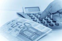 Φόρος σε εργαζόμενους και συνταξιούχους των 360 ευρώ