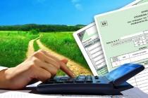 Τα μυστικά της φετινής φορολογικής δήλωσης για τους αγρότες