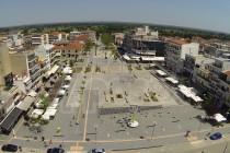 36.792 ευρώ στο Δήμο Ορεστιάδας από το πρόγραμμα ΑΚΣΙΑ