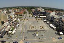 Εγκρίθηκαν τα Open Mall σε Ορεστιάδα και Διδυμότειχο