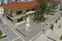 Ανέγερση νέου υπερσύγχρονου βρεφονηπιακού σταθμού στην Ορεστιάδα