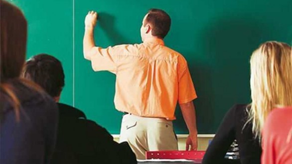 Με τροπολογία ενισχυτική διδασκαλία και στα ΕΠΑΛ
