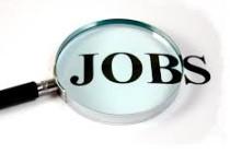 2 θέσεις εργασίας στον δήμο Διδυμοτείχου