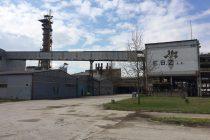Προσλήψεις 155 ατόμων στο Εργοστάσιο Ζαχάρεως Ορεστιάδας