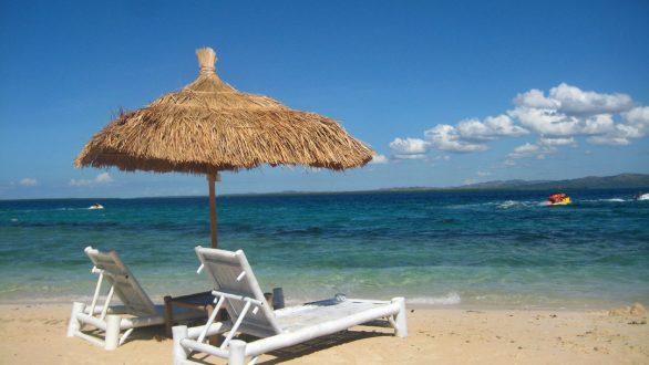 Κοινωνικός Τουρισμός: Ποιοι είναι οι δικαιούχοι για δωρεάν διακοπές