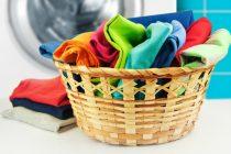 Πως πρέπει να πλένουμε τα ρούχα εν μεσω της πανδημίας του κορονοϊού