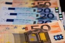 «Πλούσιοι» και φτωχοί Έλληνες ανά νομό – Τι δείχνουν οι φορολογικές δηλώσεις