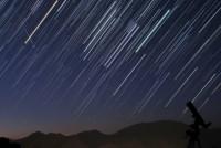 Οι Λυρίδες, τα πρώτα «πεφταστέρια» της άνοιξης, κορυφώνονται και στην Ελλάδα το βράδυ του Σαββάτου